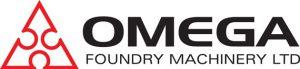 Omega Foundry Machinery