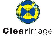 Clear Image Logo