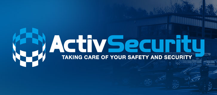 Activ Security