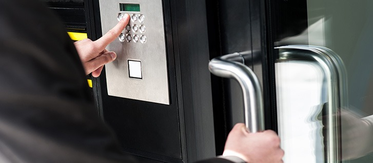 Door-Access-Control-Systems-for-Businesses