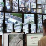fire alarm monitoring services
