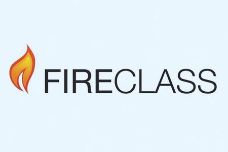 fireclass logo