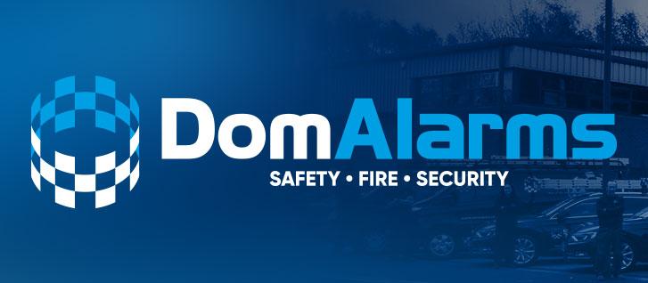 Dom Alarms