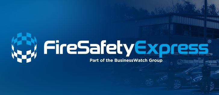 Fire Safety Express