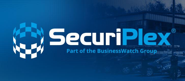 SecuriPlex