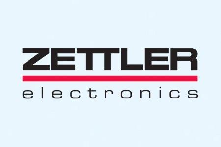zettler electronics